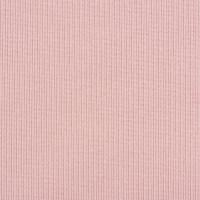 粉色针织罗纹针织面料