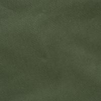 男装绿色化纤尼丝纺面料