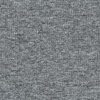 灰色针织面料