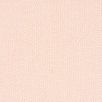 童装粉色针织粗针面料