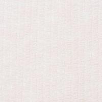 粉色针织针织提花布面料