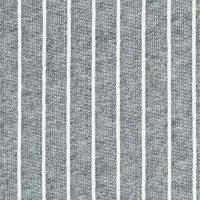 童装条纹图案针织毛圈布面料