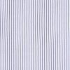 条纹图案混纺面料
