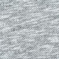 灰色针织针织牛仔面料
