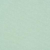 女装绿色麻纺绉布面料