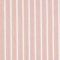 条纹图案棉纺斜纹布面料