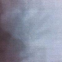 人丝人棉绉缎染色面料