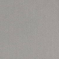 紫色棉纺面料