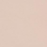 粉色棉纺斜纹布面料