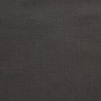灰色棉纺面料