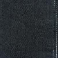 童装蓝色棉纺面料