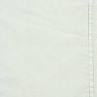 女装白色棉纺面料