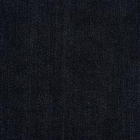 黑色棉纺面料