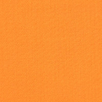 橙色毛纺马裤呢面料