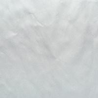 无胆防绒防水耐脏羽绒服棉衣风衣面料