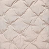 白色化纤尼丝纺面料