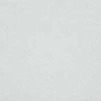 白色化纤韩国绒面料