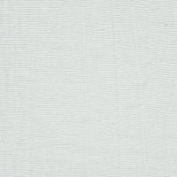 白色棉纺泡泡纱面料