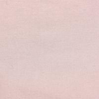 粉色化纤弹力布面料