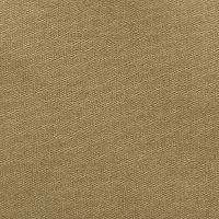 驼色化纤弹力布面料
