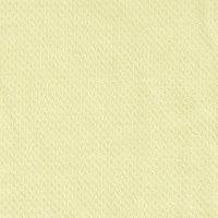 黄色针织面料