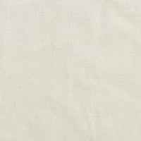 米色针织汗布面料