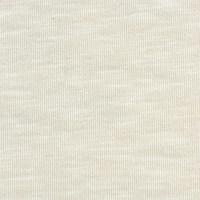 米色针织毛圈布面料