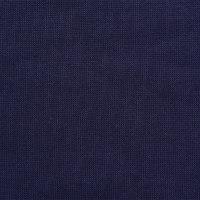 藏青针织罗纹针织面料