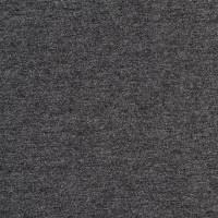 灰色针织汗布面料