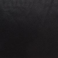 黑色化纤花瑶面料