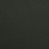 绿色混纺CVC面料