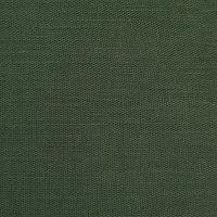 绿色麻纺面料