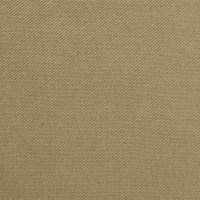 驼色棉纺纱卡面料