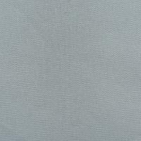 灰色棉纺斜纹布面料