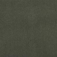 绿色棉纺斜纹布面料
