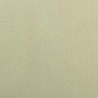 灰色棉纺天丝绸面料