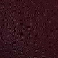 紫色棉纺天丝绸面料