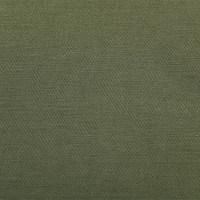 绿色混纺面料