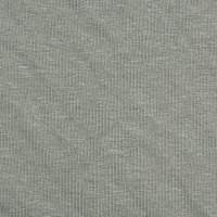 亚麻针织汗布