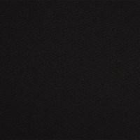 黑色化纤弹力布面料