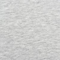 针织汗布面料