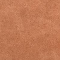 牛皮反绒皮(棕)