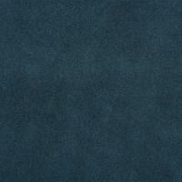 牛皮反绒皮(深蓝)