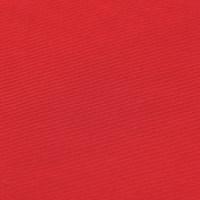 红色化纤涤塔夫面料