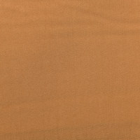 驼色化纤记忆布面料