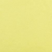 柠檬香针织面料