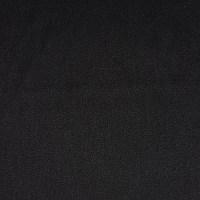 黑色化纤涤塔夫面料