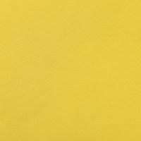黄色化纤记忆布面料
