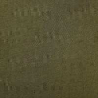 绿色化纤记忆布面料