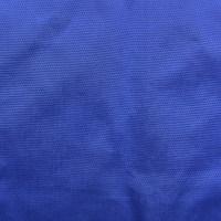 绿色化纤尼丝纺面料